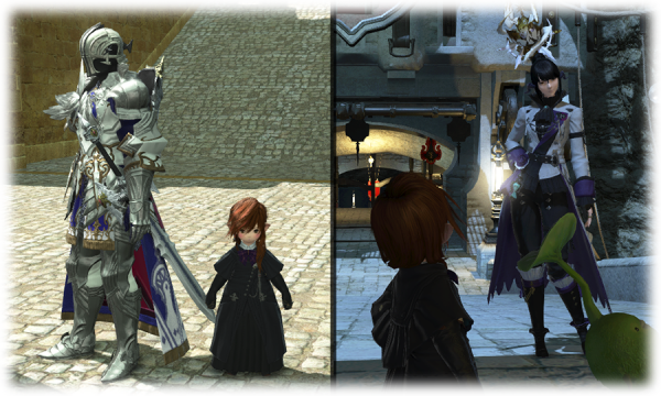 FF14_201602_084.png