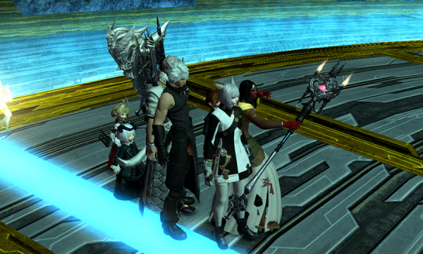 FF14_201602_085.png