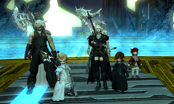 FF14_201602_086.png