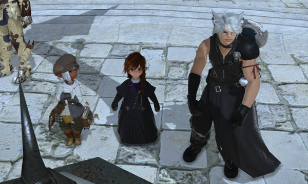 FF14_201602_088.png