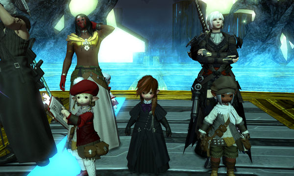 FF14_201602_089.png