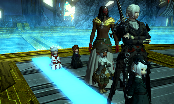 FF14_201602_090.png