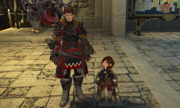 FF14_201602_094.png