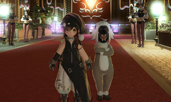 FF14_201602_095.png