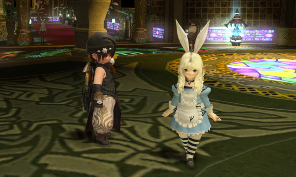 FF14_201602_096.png