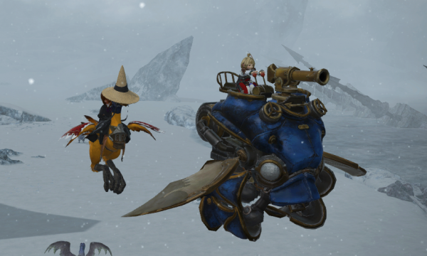 FF14_201602_097.png