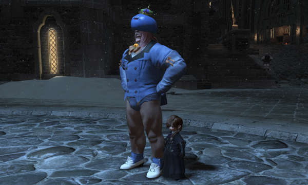 FF14_201602_098.png