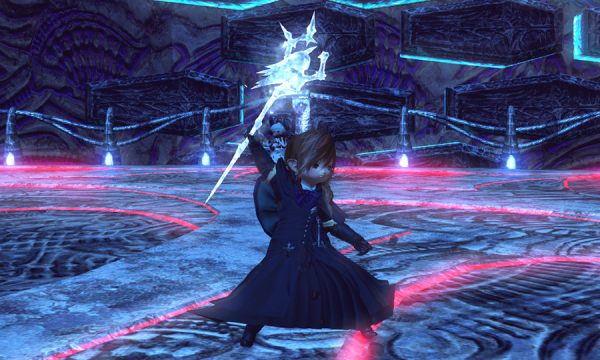 FF14_201602_099.png