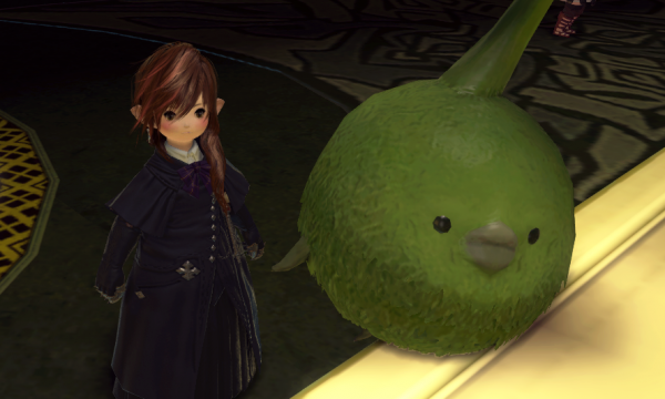 FF14_201602_100.png
