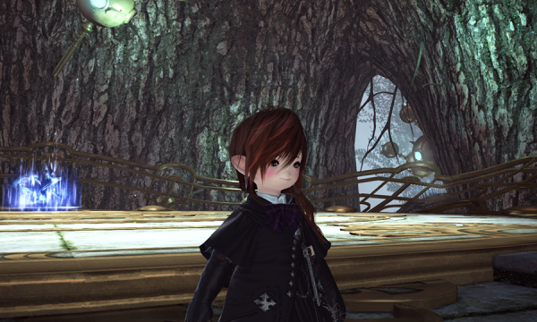 FF14_201602_101.png