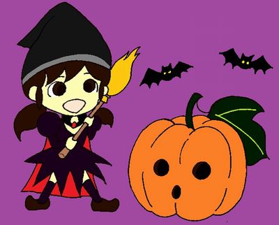 Halloween05.jpg