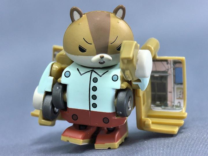 P1430673.jp