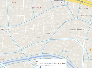 田口不動産 吹上 鎌塚