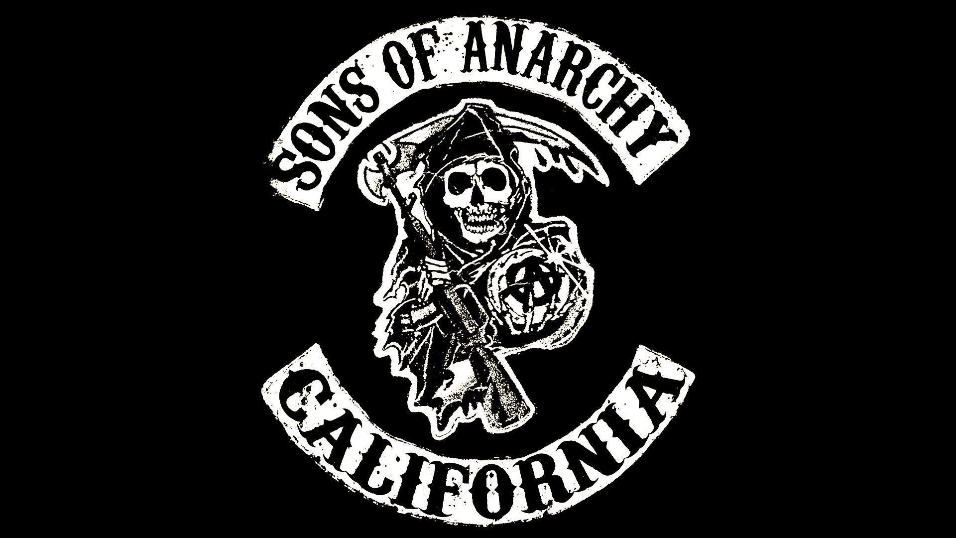今日もスポスタ日和。 Sons of A...