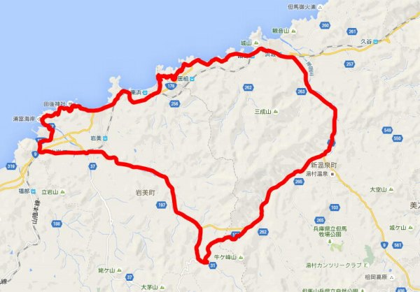 20160117map.jpg