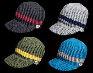 knit_cap_05.jpg
