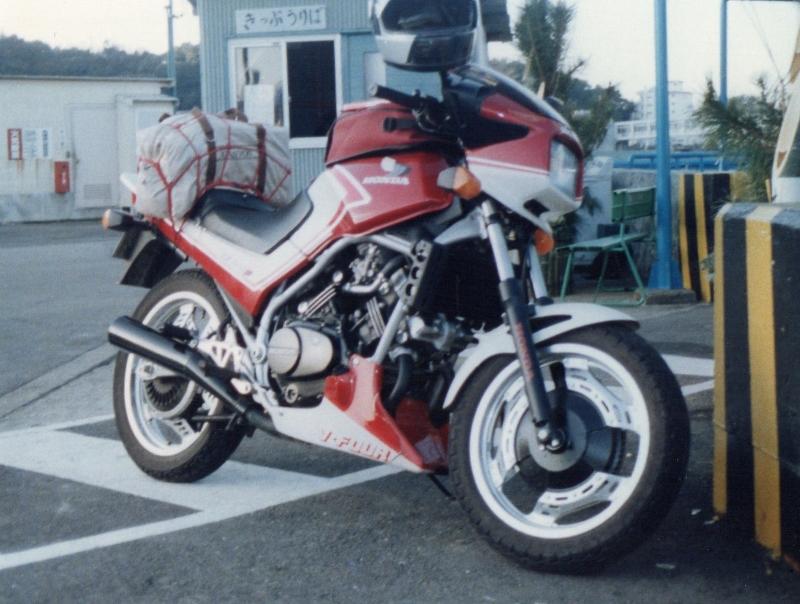 takai025 (800x604)