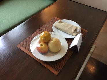 シェラトン・パタヤ・リゾート