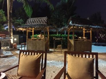 タイ旅行2016 3