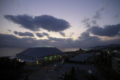 16-01-19_yonahadake-okinawa-0446.jpg