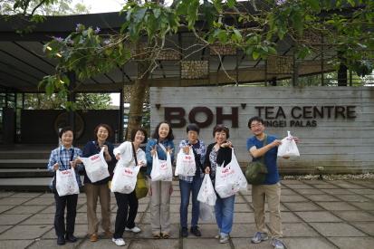 16-02-19_BOHteaKL-malaysia-0069.jpg