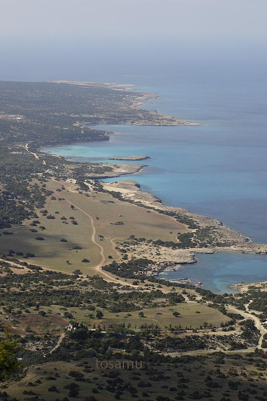 Paphos-cyprus_14-04-02_00397.jpg