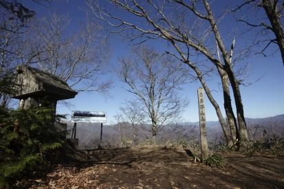 azumayasan-gunma_15-11-05-0389.jpg