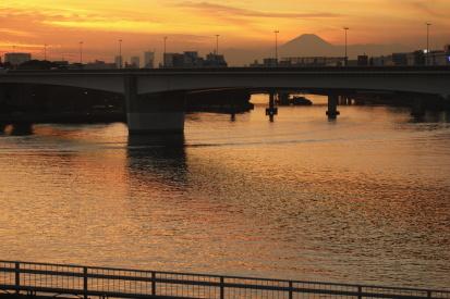 fusanoooyama-chiba_15-12-09-0121.jpg