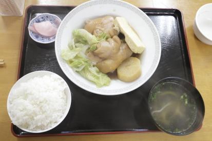 okinawa_16-01-17-0160.jpg