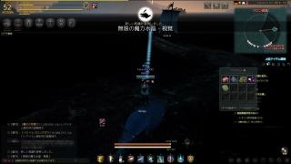 BD_348.jpg
