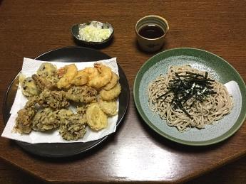 2016-1-1蕎麦