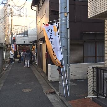 2016-2-28染めの小道12