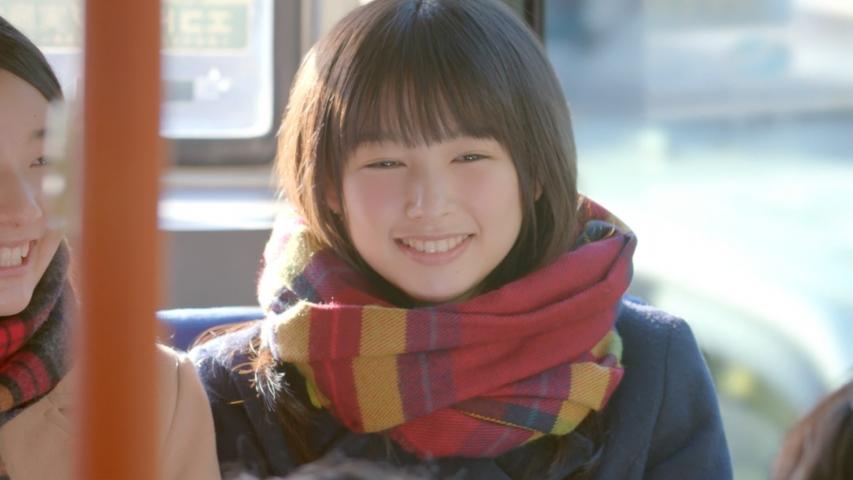 コロプラ 白猫プロジェクト「どんどんみんなの篇」30秒ver. 桜井日奈子
