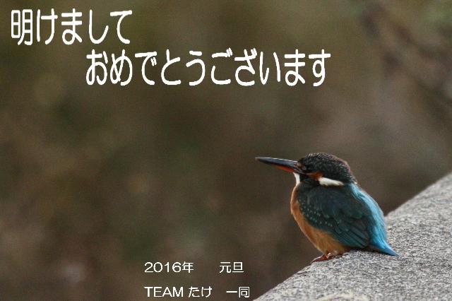 IMG_5504 (年賀)