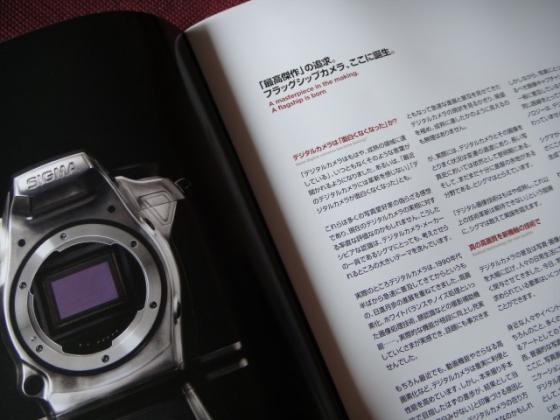 DSC09239.jpg