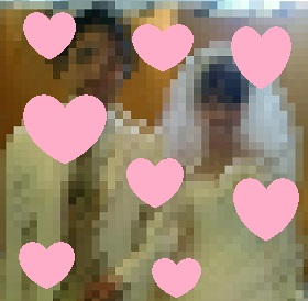 IMG_20151109_040358.jpg