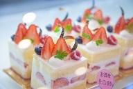 cake_20160226022215c68.jpg