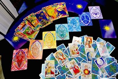 20151027-cards-sml.jpg