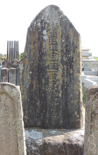 1115kashiwa14.jpg