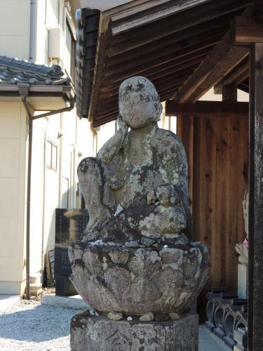 1115kashiwa20.jpg