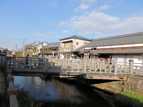 151027sawara14.jpg