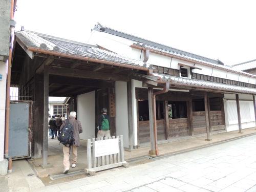 151027sawara16.jpg