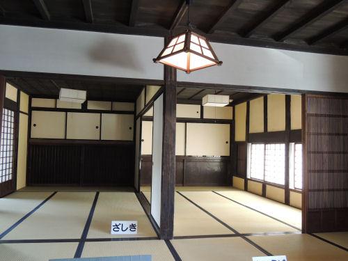 151027sawara17.jpg