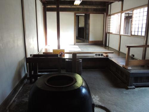 151027sawara18.jpg