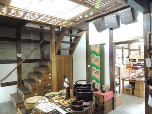 151027sawara29.jpg