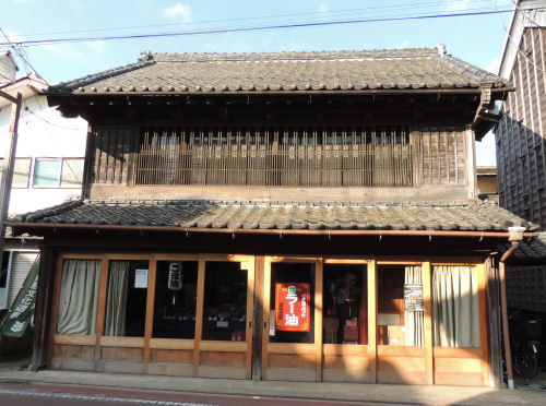 151027sawara32.jpg