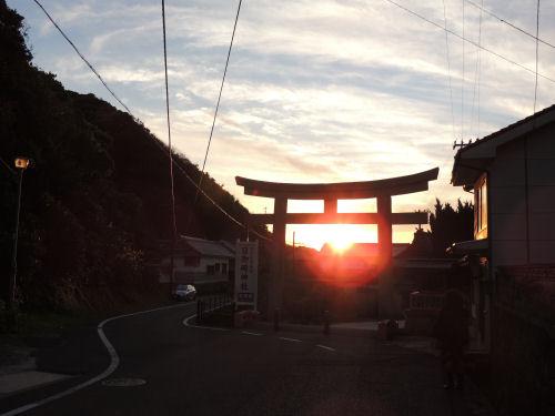 151123hinomisaki02.jpg