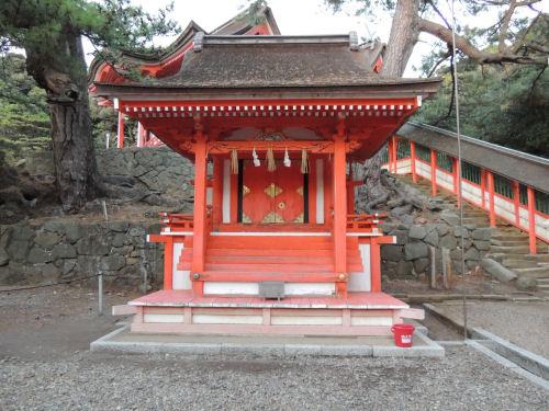 151123hinomisaki13.jpg