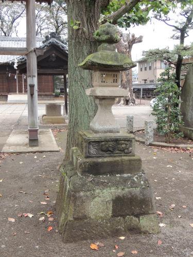 151224hikawa08.jpg