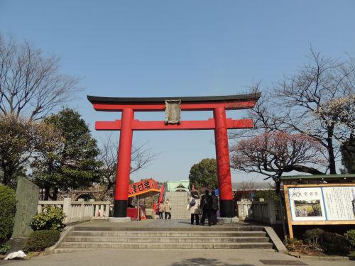 160111tenjin02.jpg